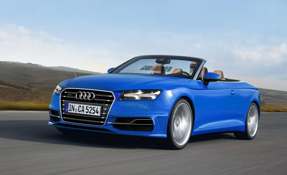 2016 audi a5 cabriolet artists rendering pictures photo 2016 audi a5 cabriolet artists rendering pictures photo gallery car and driver sciox Choice Image