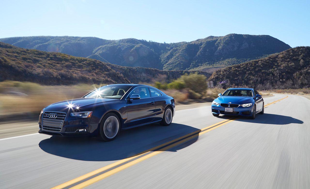 Audi S5 Crystal Nature Car Staruptalent Com