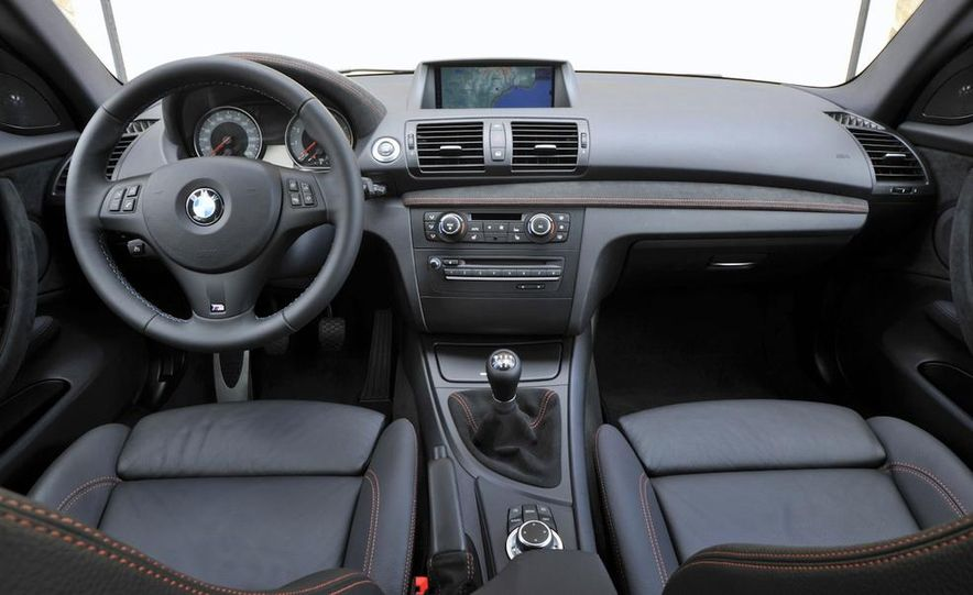2017 BMW M2 (artist's rendering) - Slide 51