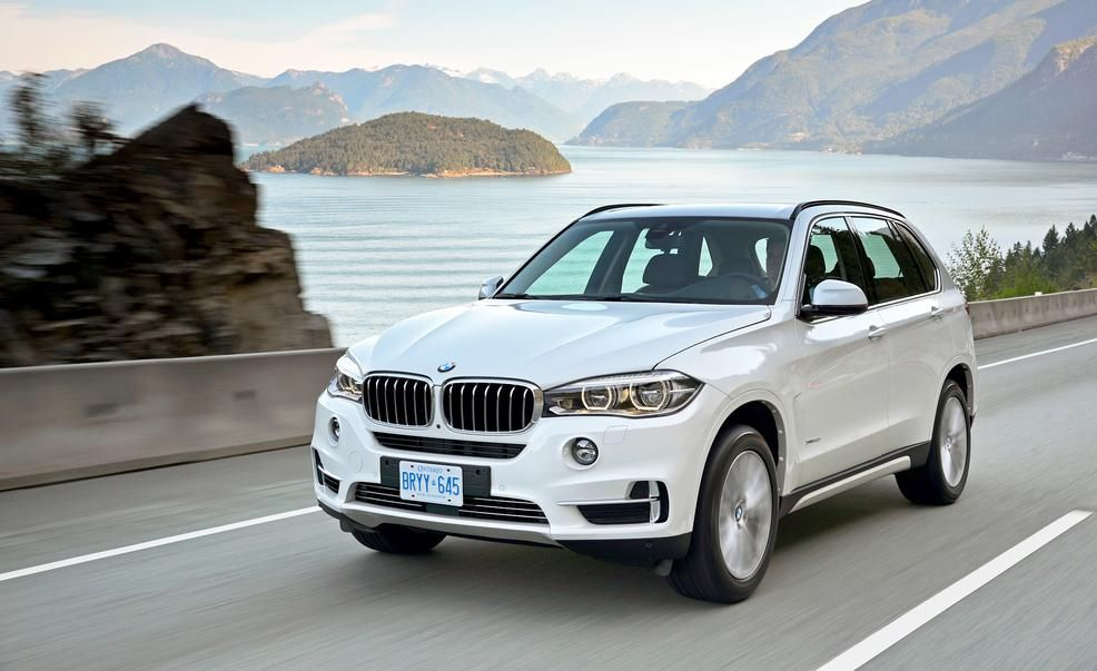 2018 bmw jeep. unique jeep 2018 bmw x7 artistu0027s rendering pictures  photo gallery car and driver for bmw jeep