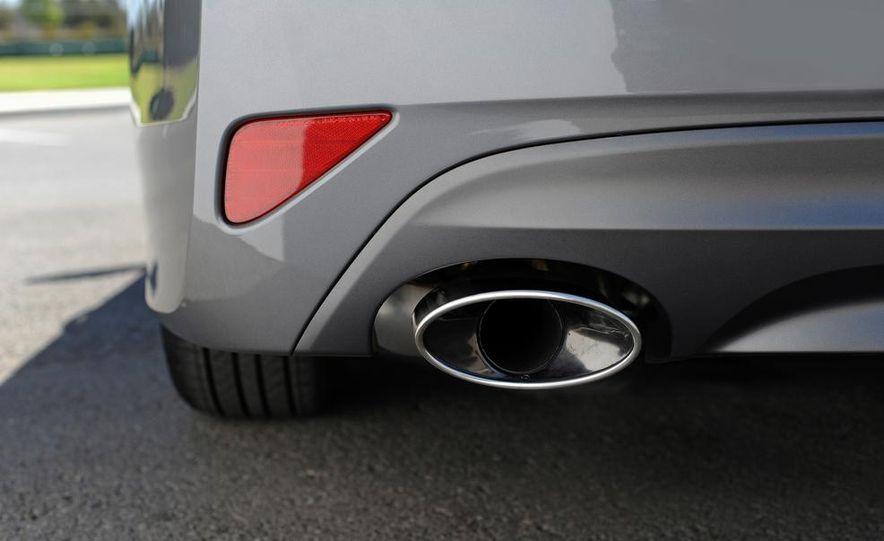 2015 Hyundai Sonata Sport - Slide 29