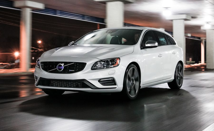 page reviews s original photo volvo r awd design