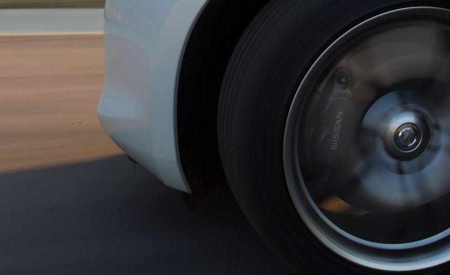 2012 Nissan 370Z - Slide 54