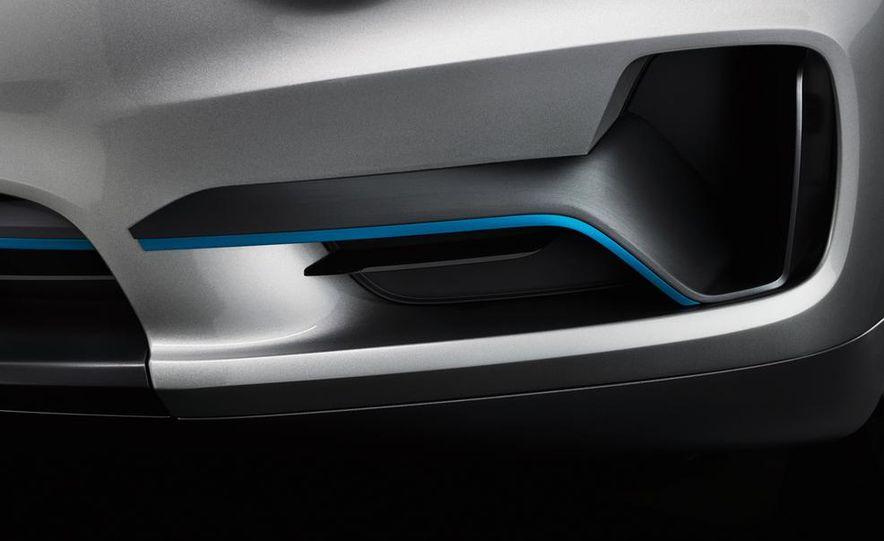 BMW X5 Plug-In Hybrid - Slide 22
