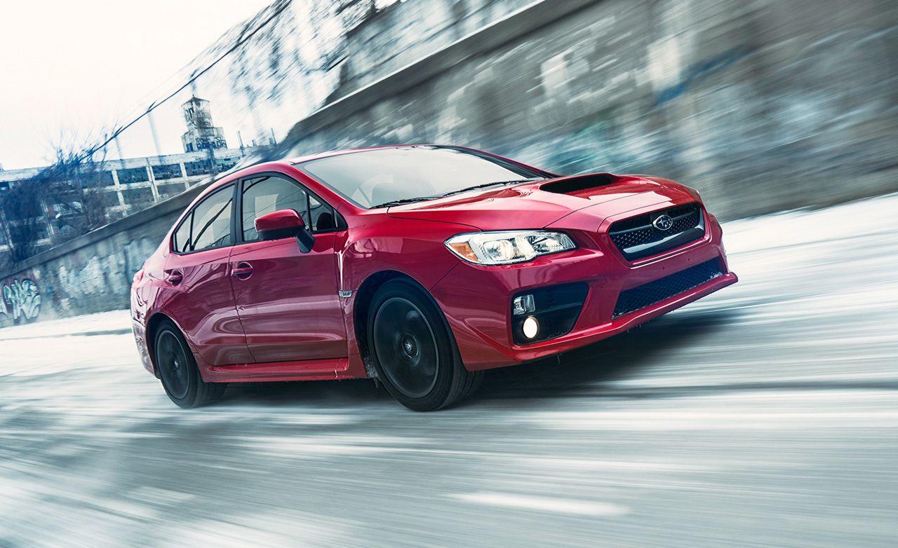 100 Subaru Drive Performance Downloads Subaru News