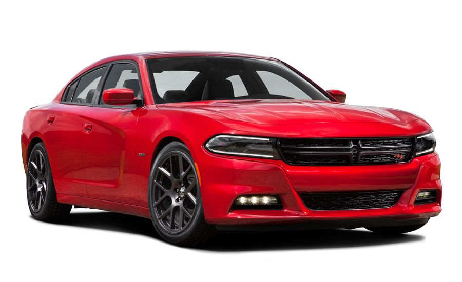 new cars for 2015 dodge feature car and driver. Black Bedroom Furniture Sets. Home Design Ideas
