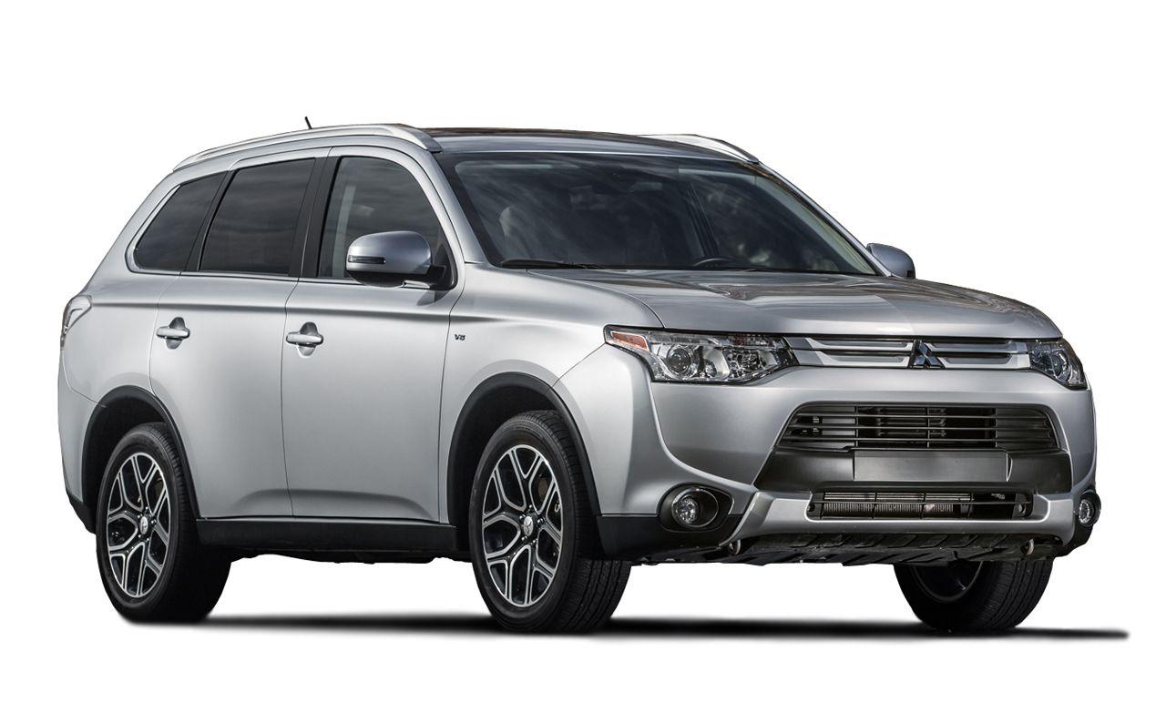 research ca specs autotrader options outlander reviews trims mitsubishi price se photos