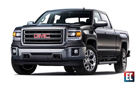 Best Trucks 2017 8211 Editors Choice For Pickup Car And Driver