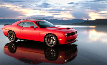 2015 Dodge Challenger SRT Hellcat: In-Depth with Drive-Mode Controls and More!