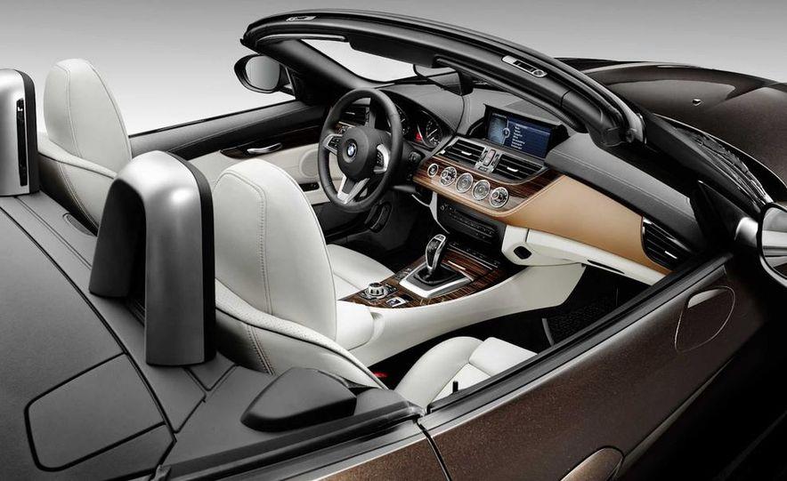 2015 BMW 225i Active Tourer (Euro-spec) - Slide 80