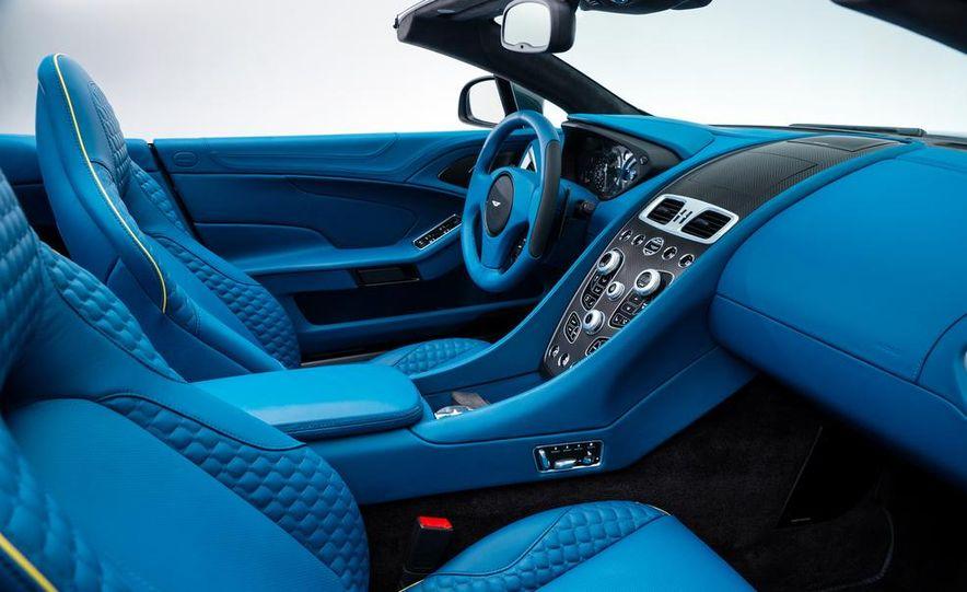 2015 Alfa Romeo 4C - Slide 47
