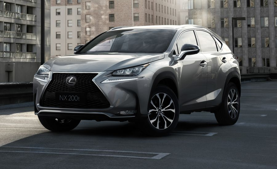 https://hips.hearstapps.com/amv-prod-cad-assets.s3.amazonaws.com/images/14q4/638369/2015-lexus-nx200t-f-sport-awd-tested-review-car-and-driver-photo-643235-s-original.jpg?crop=1xw:1xh;center,center&resize=900:*
