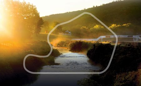 Track Clinic: Everything You Need to Know to Master Lime Rock Park