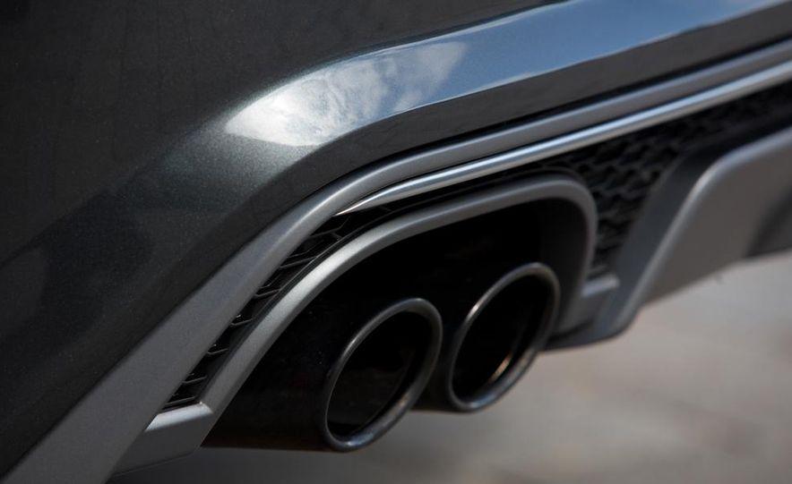 2016 Audi S7 - Slide 11