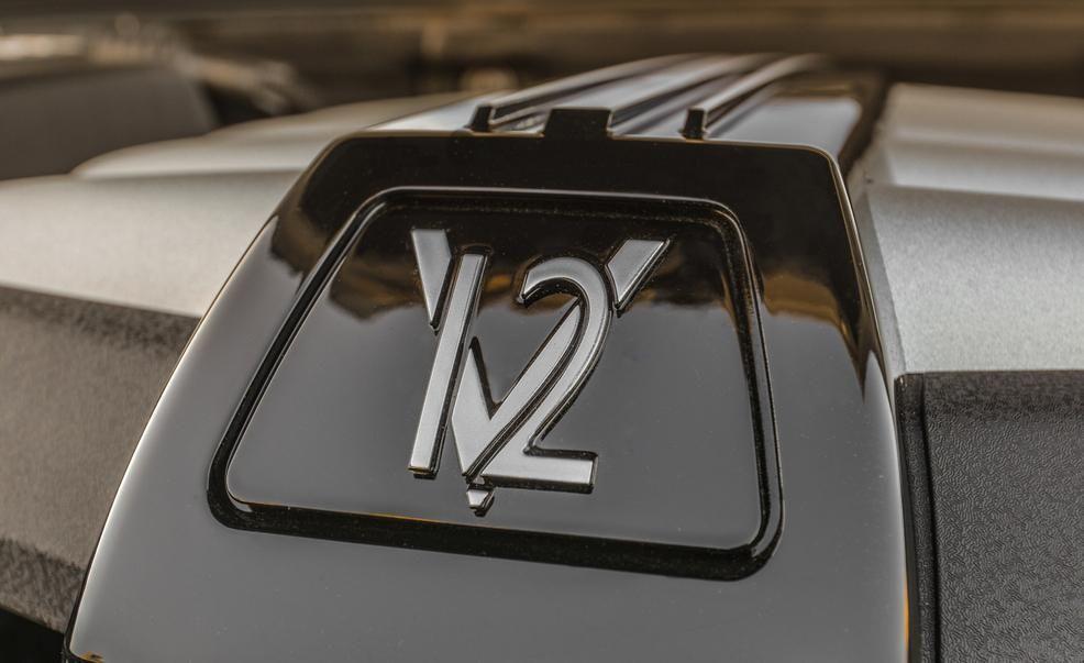 Rolls Royce Ghost Series Ii Reviews Rolls Royce Ghost Series Ii