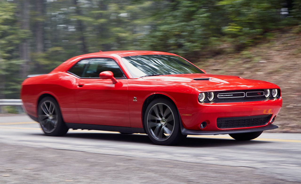 2015 Dodge Challenger Rt 64l Scat Pack Tested Review Car And. 2015 Dodge Challenger Rt 64l Scat Pack Tested Review Car And Driver. Dodge. 2015 Dodge Charger Front Suspension Diagram At Scoala.co