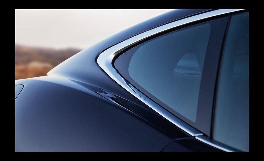 2016 Jaguar F-type R coupe AWD - Slide 49