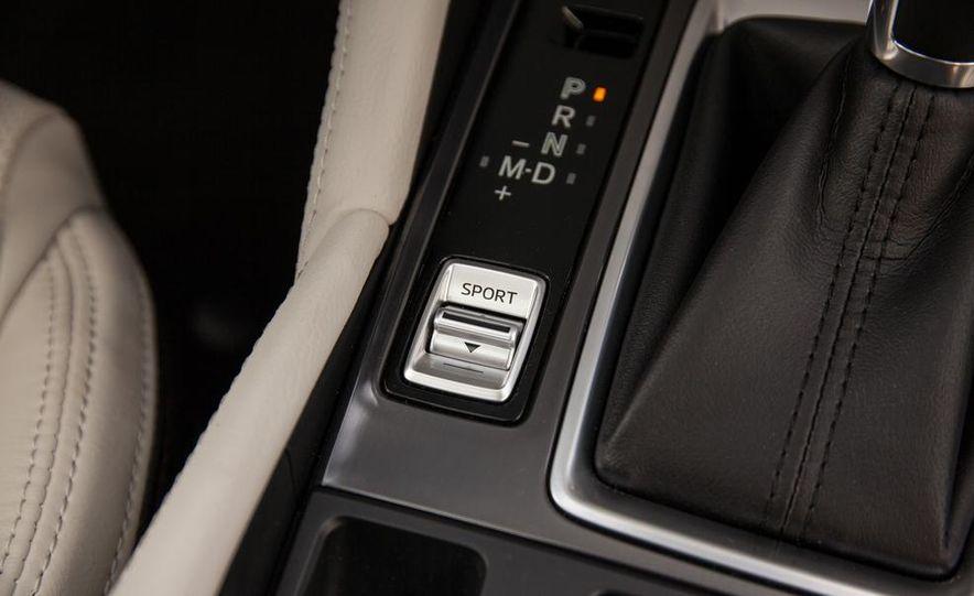 2016 Mazda CX-5 - Slide 52