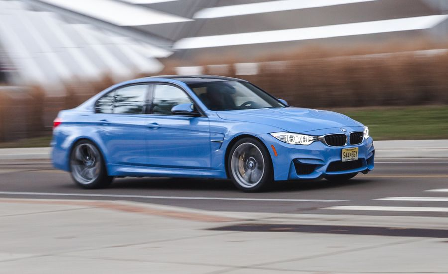 Intro 2015 bmw m3 manual publicscrutiny Image collections