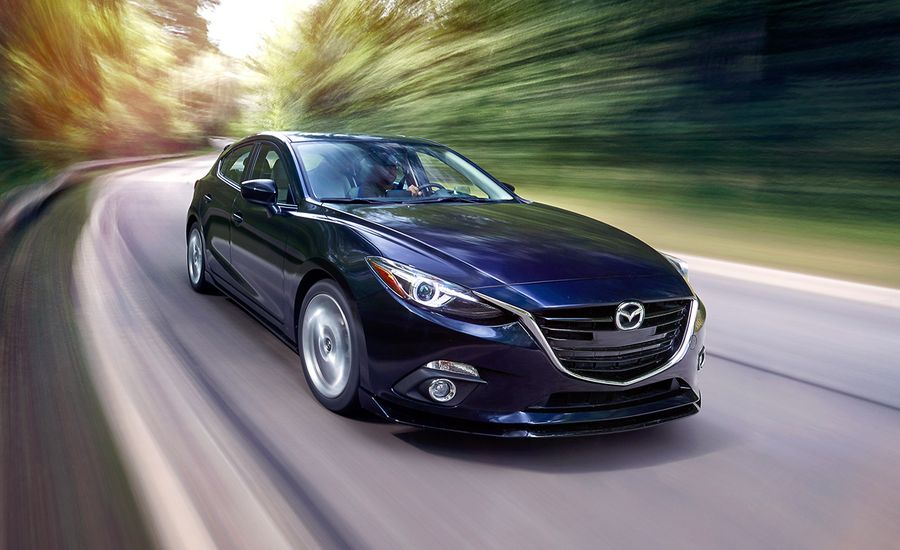 trims options msrp vehicle specs used mazda review price reviews research photos jb