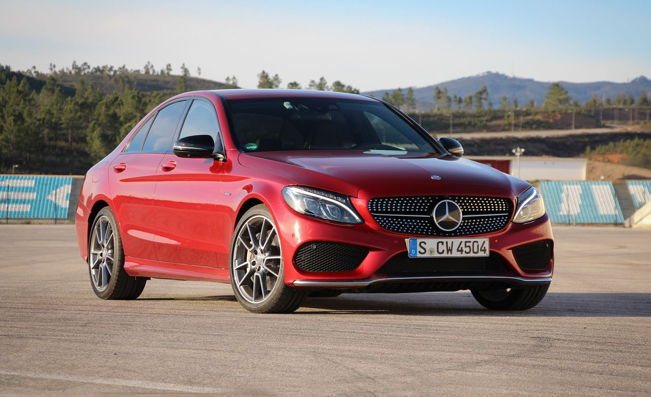 https://hips.hearstapps.com/amv-prod-cad-assets.s3.amazonaws.com/images/15q1/654922/2016-mercedes-benz-c450-amg-4matic-first-drive-review-car-and-driver-photo-656743-s-original.jpg