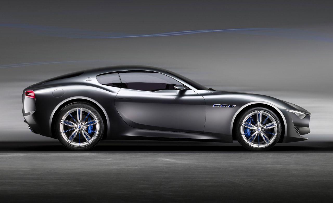 2017 Maserati Alfieri 25 Cars Worth Waiting For 8211 Feature