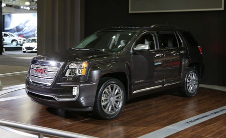 il mchenry new for serving gmc suv in htm sle sale terrain