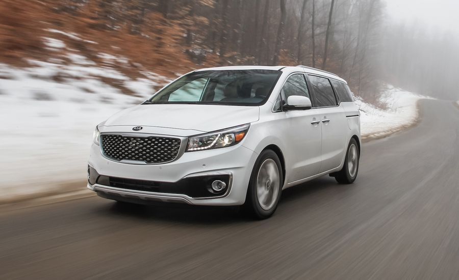 kia sorento drive car first review carsguide video platinum reviews