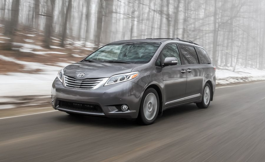 beechmont sienna toyota sale cincinnati oh minivan used htm price se van near subaru for