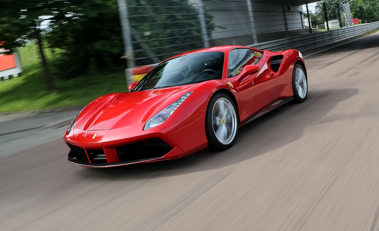 2018 ferrari 488 gtb price. unique 2018 2016 ferrari 488gtb to 2018 ferrari 488 gtb price