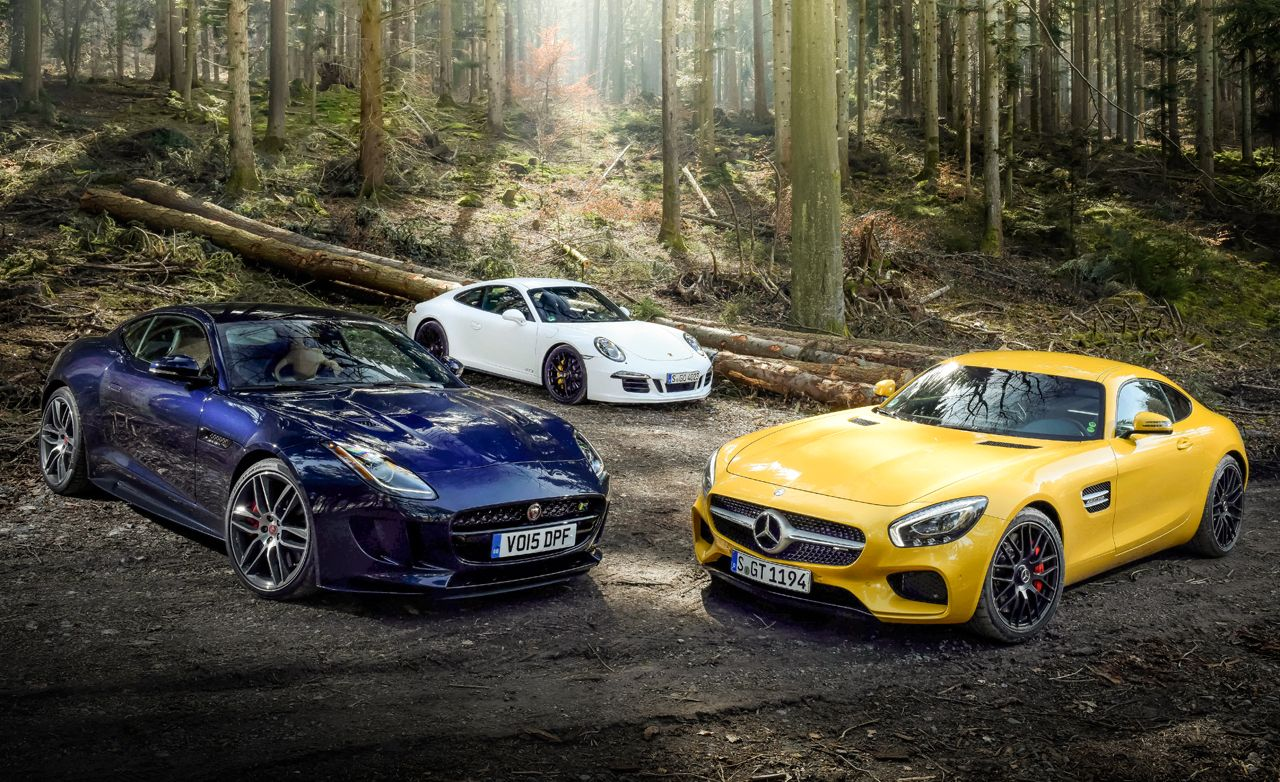 Mercedes Amg Gt Gt S Reviews Mercedes Amg Gt Gt S Price