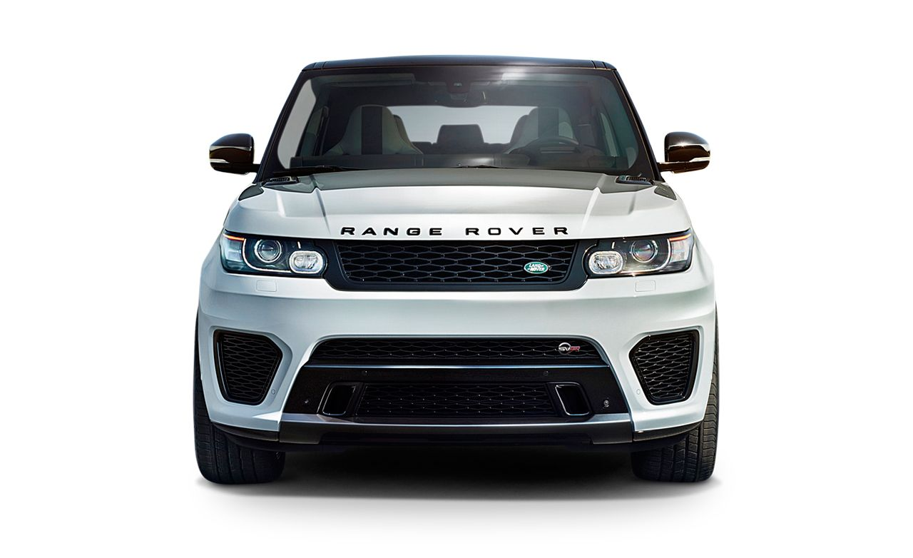 2018 Land Rover Defender 25 Cars Worth Waiting For Feature Car 4 6 Engine And Driver