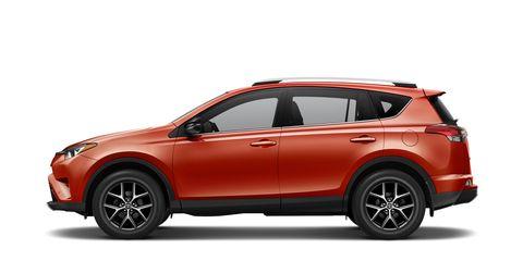 Toyota Acronyms List British Automotive