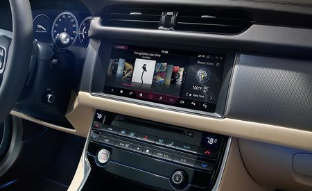 Infotainment Overkill: Do We Really Need This Many Features in Our New Cars?