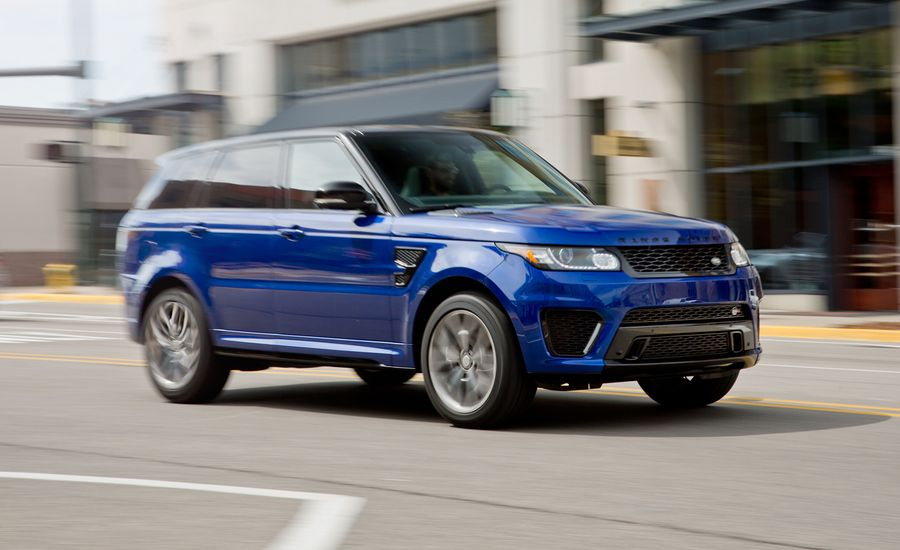 https://hips.hearstapps.com/amv-prod-cad-assets.s3.amazonaws.com/images/15q4/662479/2015-land-rover-range-rover-sport-svr-test-review-car-and-driver-photo-663082-s-original.jpg?crop=1xw:1xh;center,center&resize=900:*