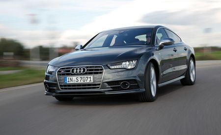 2017 audi s4 photos and info news car and driver. Black Bedroom Furniture Sets. Home Design Ideas