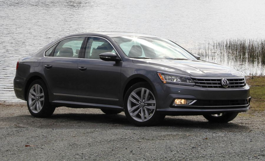 wayne in vehicle details fort se volkswagen id image passat