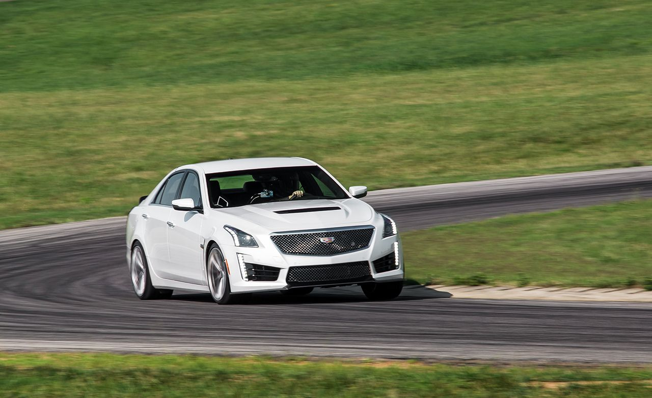 v cargurus coupe cars cadillac cts pic overview