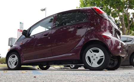 I Bought a Used Electric Vehicle—Here's How It's Worked Out So Far