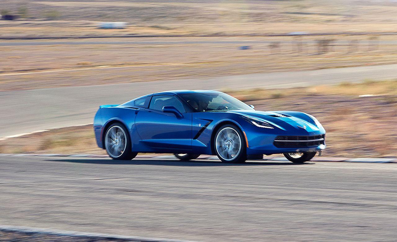 Corvette c7 chevy corvette : Chevrolet Corvette Reviews | Chevrolet Corvette Price, Photos, and ...