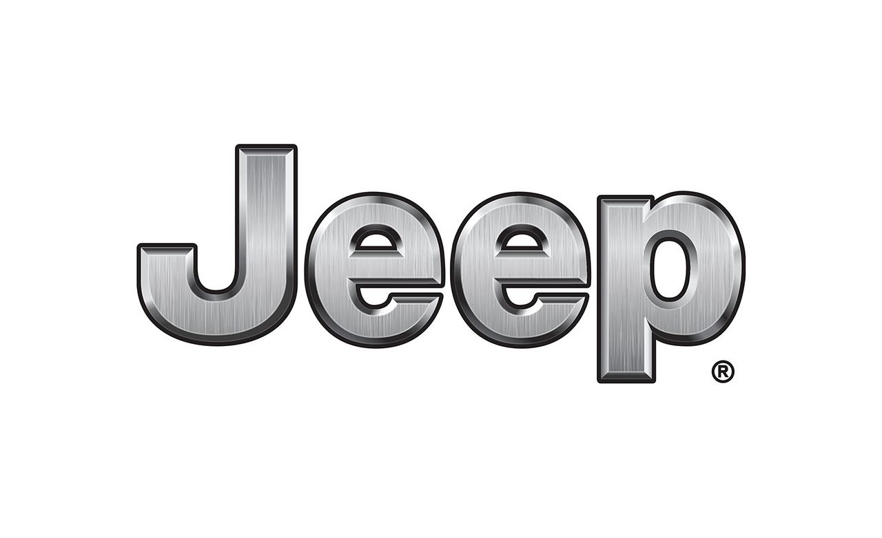 Jeep Certified Pre Owned >> Jeep Certified Pre Owned Car And Driver
