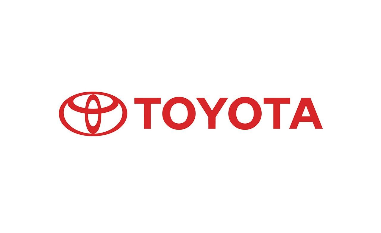 Toyota Certified Pre Owned