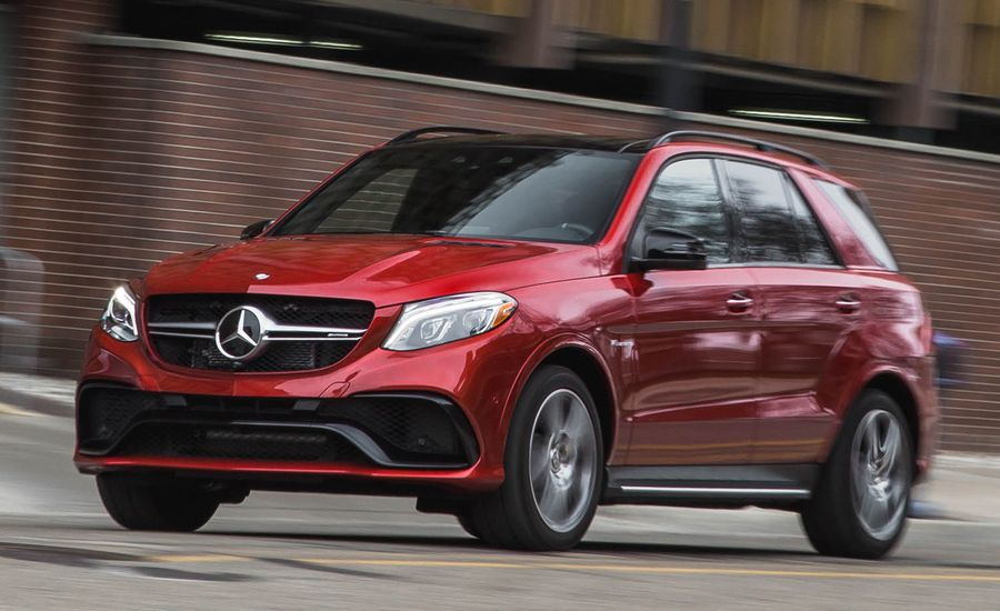 https://hips.hearstapps.com/amv-prod-cad-assets.s3.amazonaws.com/images/16q2/667349/2016-mercedes-amg-gle63-s-4matic-test-review-car-and-driver-photo-667881-s-original.jpg?crop=1xw:1xh;center,center&resize=900:*