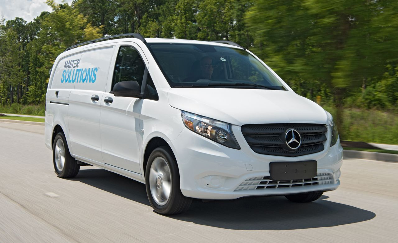hd images van mercedes benz wallpaper work m cargo metris vans side cars