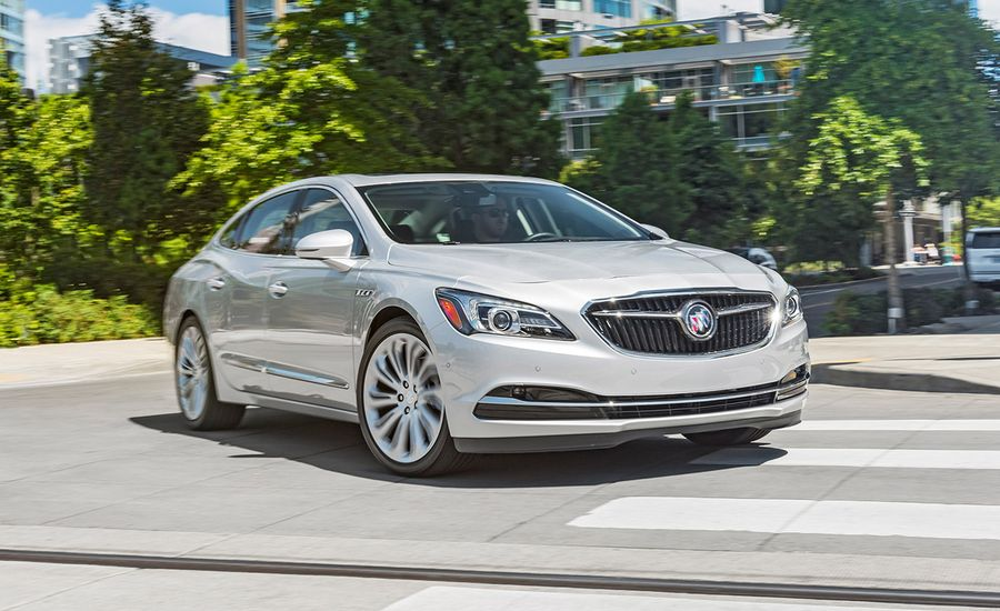 first automobiles gsx buick buicks that put source performance