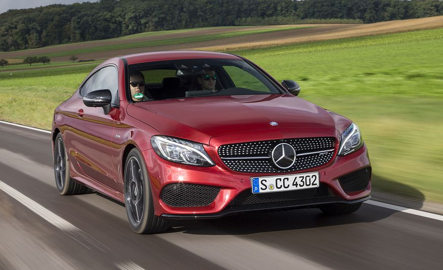 https://hips.hearstapps.com/amv-prod-cad-assets.s3.amazonaws.com/images/16q3/669461/2017-mercedes-amg-c43-coupe-driven-reviews-car-and-driver-photo-671274-s-original.jpg?crop=1xw:1xh;center,center&resize=900:*