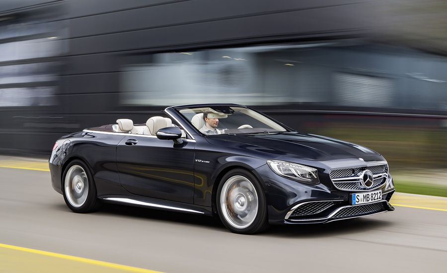 https://hips.hearstapps.com/amv-prod-cad-assets.s3.amazonaws.com/images/16q3/669461/2017-mercedes-amg-s65-cabriolet-test-review-car-and-driver-photo-670876-s-original.jpg?crop=1xw:1xh;center,center&resize=900:*