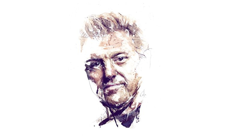 What I'd Do Differently: Chip Foose