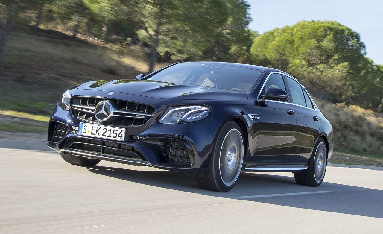 Mercedes amg e63 s 4matic reviews mercedes amg e63 s 4matic mercedes amg e63 s 4matic reviews mercedes amg e63 s 4matic price photos and specs car and driver buycottarizona