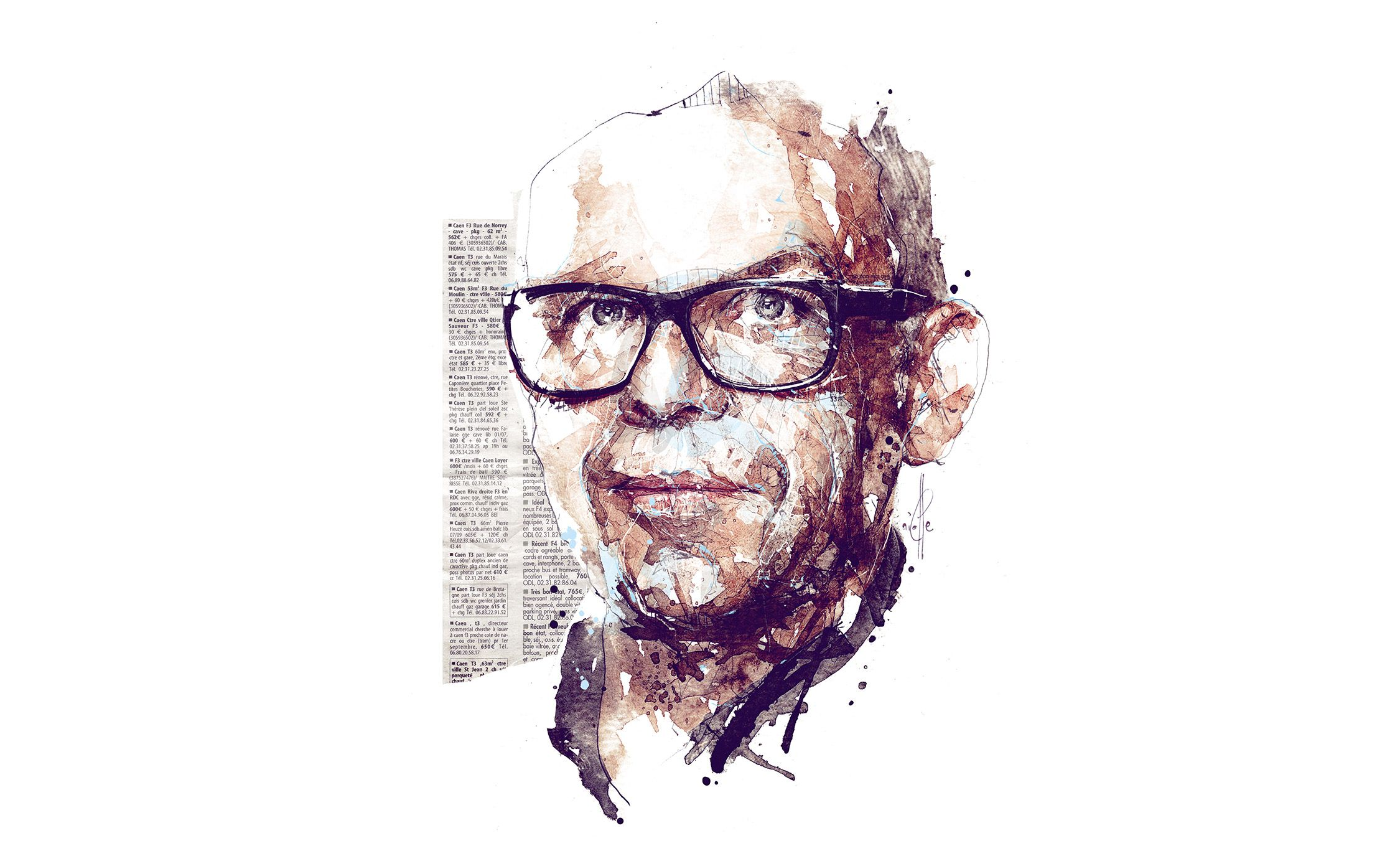 What I'd Do Differently: Peter Schreyer